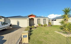 10 Balicup Way, Lakelands WA