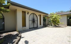 21B Mark Lane, Waterford West QLD