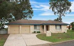 1 Cedar Close, Metford NSW