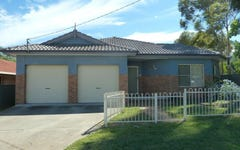106B Piper Street North, Tamworth NSW