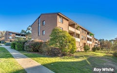 10/28 Springvale Drive, Hawker ACT