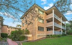 14/52-58 Linden Street, Sutherland NSW