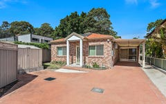 46A Iliffe Street, Bexley NSW