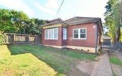 39 Holway Street, Eastwood NSW