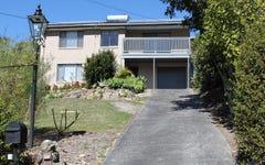14 Kipling Drive, Bateau Bay NSW