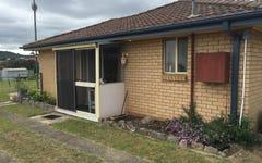 45 Fitzpatrick Street, Menangle Park NSW