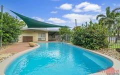 47 Shearwater Drive, Bakewell NT