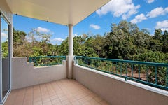 16/34-40 Lily Street, Cairns North QLD