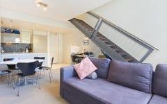 103/2-4 Powell Street, Waterloo NSW