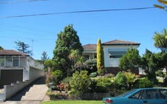8 Bent Street, Villawood NSW