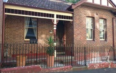 144 Pymont Street, Pyrmont NSW