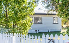 23 Chigwell Street, Wavell Heights QLD