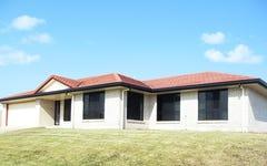 8 Mcalary Drive, Eimeo QLD