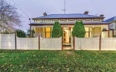 108 South Street, Ballarat Central VIC