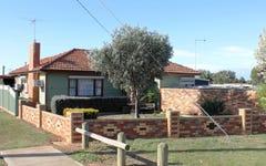 118 Gisborne Road, Bacchus Marsh VIC