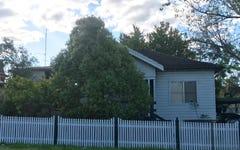 39 Skilton Avenue, East Maitland NSW