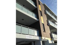 1/12-16 Hope St, Rosehill NSW