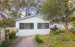 57a Ellison Road, Springwood NSW