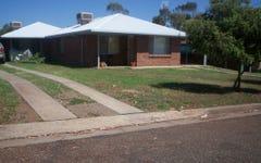 17a Davis Ave, Gunnedah NSW