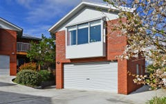 2/107A Cambridge Road, Bellerive TAS