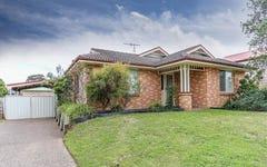 12 Burbank Crescent, Singleton NSW
