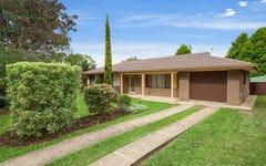 5 Hawthorne Close, Armidale NSW