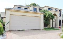 9 Arnold Place, Glenwood NSW