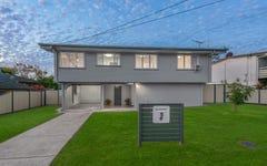5 Girraman Street, Chermside West QLD
