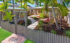 40 Davidson Street, South Townsville QLD