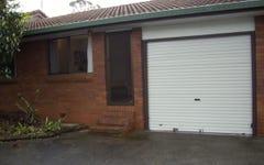 4/31 Moloney Street, North Toowoomba QLD