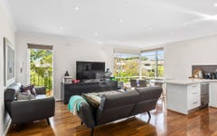 4/13 The Avenue, Rose Bay NSW