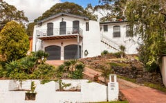 31 Garfield Avenue, Bonnet Bay NSW