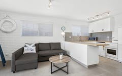 2/16 Coast Road, Hastings Point NSW