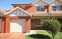 18/11 Crampton, Wagga Wagga NSW