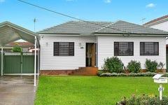 54 Tulloch Street, Blacktown NSW