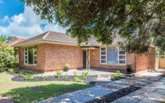 23 Minchinbury Terrace, Marion SA