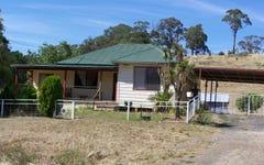 59 Mate St, Tumbarumba NSW