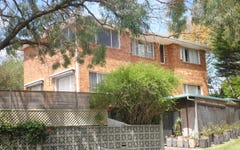 Upper level/249 Eastern Valley Way, Middle Cove NSW