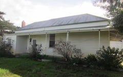 640 pound road, Alberton West VIC