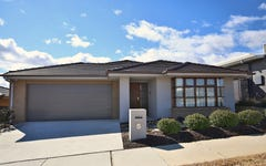 5 Ivory Street, Crace ACT
