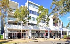 BG05/1 Avenue of Europe, Newington NSW