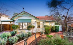 53 Clydebank road, Essendon West VIC
