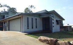 1/21 Bauhinia Street, Boyne Island QLD