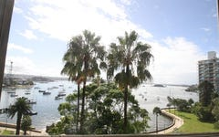 62/2 Ithaca Road, Elizabeth Bay NSW