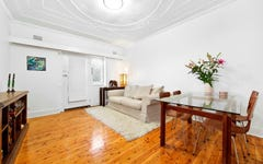 3/7 Wylde St, Potts Point NSW