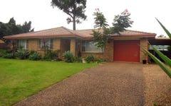 6 Scarlet Close, Metford NSW