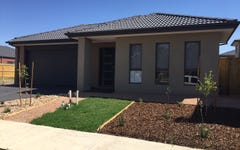 1606 Strawflower Circuit, Greenvale VIC