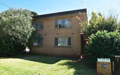 3/29 Isabel Street, Toowoomba City QLD