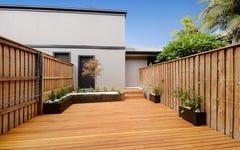 235A Queen Street, Beaconsfield NSW
