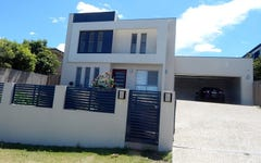 Address available on request, Sumner QLD